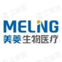 中科美菱低温科技股份有限公司