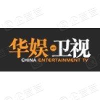 华娱广告(深圳)有限公司