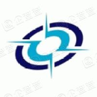 中国五洲工程设计集团有限公司