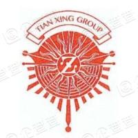 北京天行天下科技股份有限公司