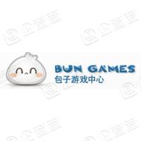 深圳市包子互动科技有限公司