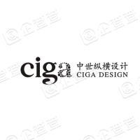 深圳市玺佳创新有限公司