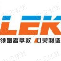 北京领跑者早教管理顾问有限公司
