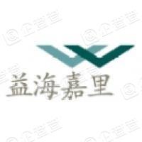 益海嘉里(郑州)食品工业有限公司