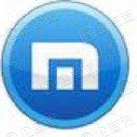 北京傲游天下科技有限公司