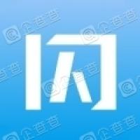 北京闪银奇异科技有限公司