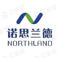 北京诺思兰德生物技术股份有限公司