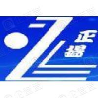 洛阳正扬冶金技术股份有限公司