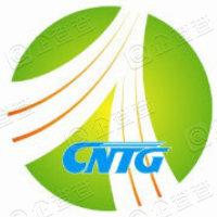 苍南县交通运输集团有限公司