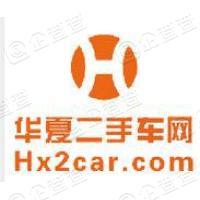 杭州安卡网络技术股份有限公司