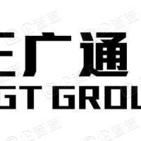 江西正广通供应链管理有限公司