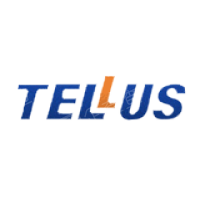 深圳市特力(集團)股份有限公司