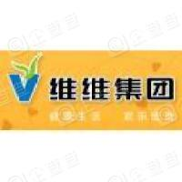 维维集团股份有限公司