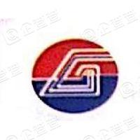 黔东南州凯里黄平机场有限责任公司