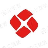 上海东方证券资本投资有限公司