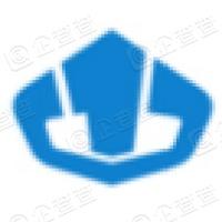 中煤科工集团杭州研究院有限公司
