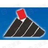 中国神华煤制油化工有限公司