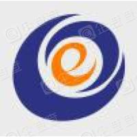 上海一橙网络科技股份有限公司