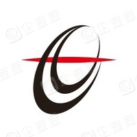 广东世创金属科技股份有限公司