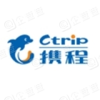 上海携程国际旅行社有限公司杨浦区黄兴路营业部