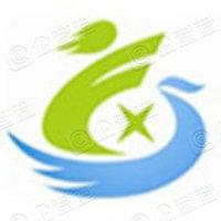 上海幸福国际旅行社有限公司普陀营业部