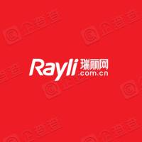 北京《瑞丽》杂志社有限公司