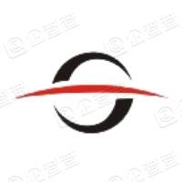 四川轮胎橡胶(集团)股份有限公司