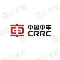 中国中车股份有限公司