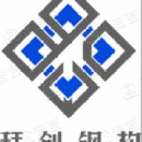 上海拜创建筑工程(集团)有限公司