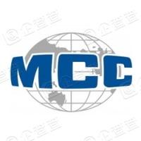 中国华冶科工集团有限公司