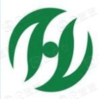福建海药股份有限公司