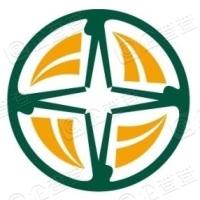 威海市天罡仪表股份有限公司