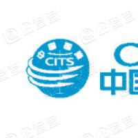 国旅国际会议展览有限公司广州分公司