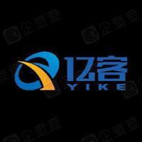 中软天辰信息科技(北京)股份有限公司