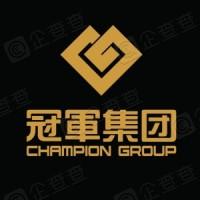 江苏冠军科技集团股份有限公司