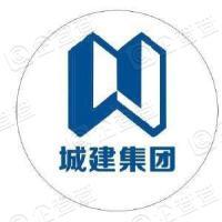 温州城建集团股份有限公司