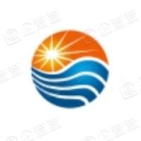 濮阳市盛源能源科技股份有限公司