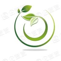 河北润涛牧业科技股份有限公司