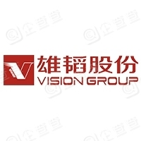 深圳市雄韬电源科技股份有限公司