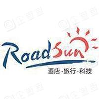 深圳市路上自驾有限公司