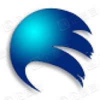 湖南皕成科技股份有限公司