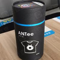 杭州泽天品牌策划有限公司