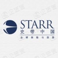 大众保险股份有限公司上海市静安支公司