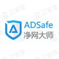 上海大摩网络科技有限公司