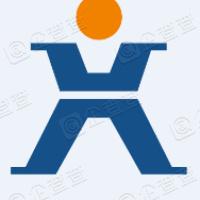 北京华正明天信息技术股份有限公司