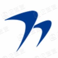 北京万集科技股份有限公司