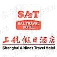 上海航空酒店投资管理有限公司