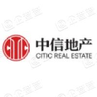 中信京城大厦有限责任公司