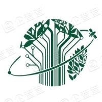 福州达华智能科技股份有限公司