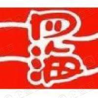 多鱼食品(深圳)有限公司